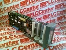 TAYLOR ELECTRONICS 1700JZ14004A
