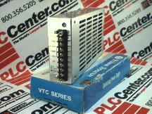 ETA ELECTRIC VTC35-700