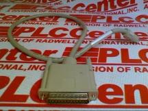BEIJER ELECTRONICS FX-20P-CABN/0.6