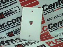 COOPER WIRING DEVICES 3532-4W