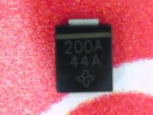 VISHAY 1.5SMC200A-E3/57T