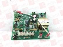 CLEVELAND MOTION CONTROL MO-03144-1