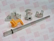 S&S ELECTRIC LA2-G3393