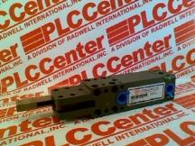 BTM CORP PC-1500-H-110-BM