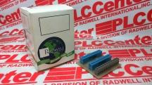 ELECTRO MATIC IC-12299-1