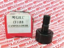 MCGILL CF-1-1/8-B