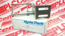 HYDE PARK AC222