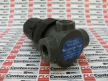 CONTROLAIR INC 850