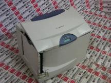 LEXMARK 5060-002