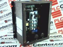 AC TECHNOLOGY M1210-C