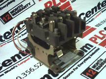 RBM CONTROLS 109202