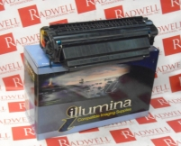 ILLUMINA COMPATIBLE IMAGING C4182X