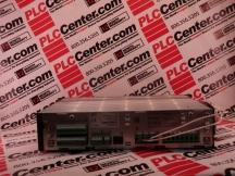LUST ELECTRONICS VF1408M-FA