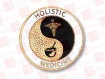 PRESTIGE MEDICAL 1015