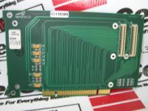COE MFG 002126-16
