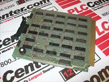 TEC 930334A
