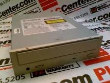 COMPAQ COMPUTER CRD-8322B