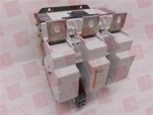 S&S ELECTRIC CA5-550