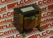 FINCOR 1039818-04