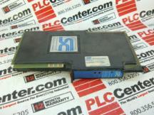 SPECTRUM CONTROLS 8000-HAI-401