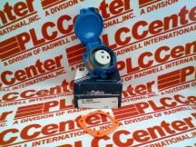 MARECHAL ELECTRIC SA 01-N4075