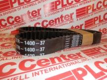 CARLISLE BELTS 14GTR-1400-37
