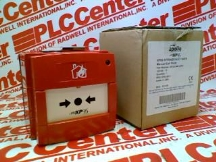 APOLLO FIRE DETECTORS 55100-940