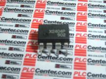 XICOR IC2404P