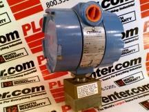OMEGA ENGINEERING PX-714