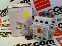 CERUS CRC-32-120VAC