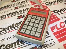 T&R ELECTRONIC PT-100-CE