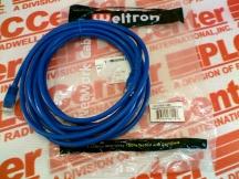 WELTRON 90-C5EB-14BL
