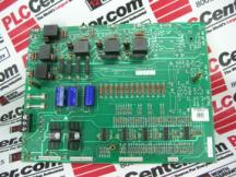 GRASEBY CONTROLS PCB802-01