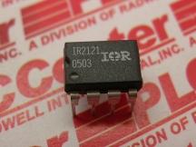 INTERNATIONAL RECTIFIER IC2121