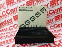 KB ELECTRONICS SC-9861