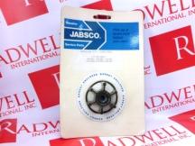 JABSCO 6303-0001