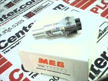 MEG X9560