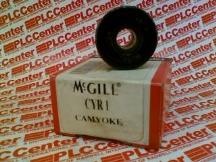 MCGILL CYR-1