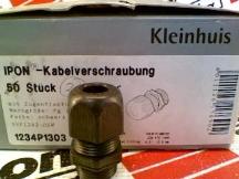 KLEINHUIS 1234P1303-EACH