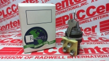 ERSCE GB-103