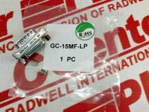 UNICOM GLOBAL GC15MFLP