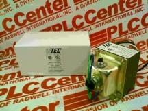 INTEC 7541CBDH