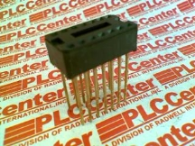 ARIES ELECTRONICS C9116-00