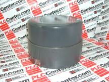 DINGS CO 6-83105-58-U3