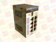 CONTEC SH-8008-FIT-H