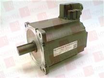 SMITEC B7108Q-03329/EM100082A