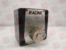RACINE FF2-DHSP-03K