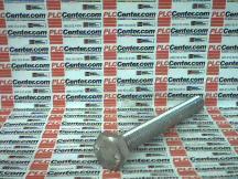 CENTURY FASTENERS 00911090