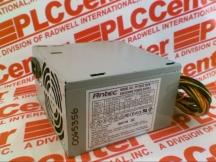 ANTEC PP-253X-250W