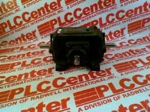 ELECTROID ARD22LR90V